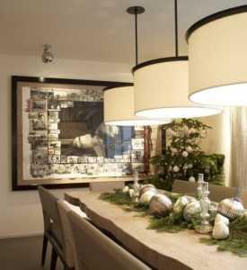 金諾世家裝飾裝修公司是北京