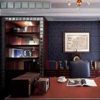 上海市产权调换房屋是精装修房吗