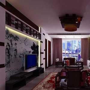上海公積金裝修公司