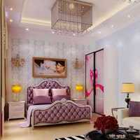 134平米套房3室2卫一厨一厅简约装修预算多少RMB