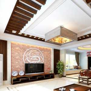 上海业之峰装饰地址