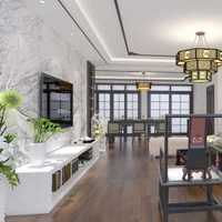上海室内装饰设计哪家比较不错呢