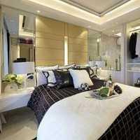 上海腾龙设计_上海腾龙别墅设计装潢有限公司