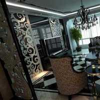上海房屋局部装修找哪家装修公司