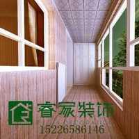 上海徐汇装修哪家做的口碑好些