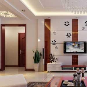 福建省嘉豪裝飾設計工程有限公司的設計水平如何