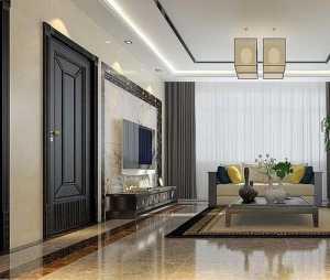 卫生间用什么瓷砖?找卫生间瓷砖效果图及卫生间瓷砖贴图用来...