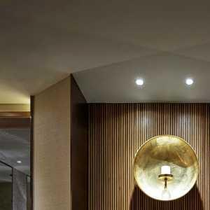 北京意合美建筑装饰公司报价
