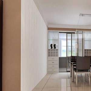 2021新房房屋出租合同