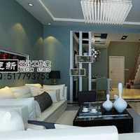 想请上海公司做家庭装修请问有装修过或正在装