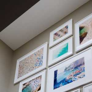 专家深度解读国内排名前十的家装壁纸品牌