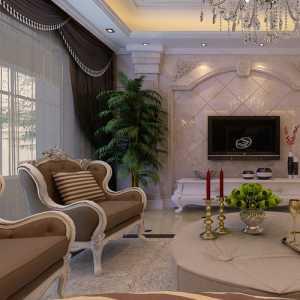 長沙40平米一房一廳毛坯房裝修需要多少錢