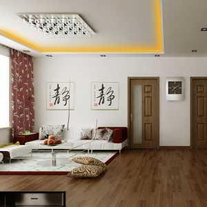 仁壽裝修裝飾性價比最好的公司仁壽房屋裝修公司哪家好