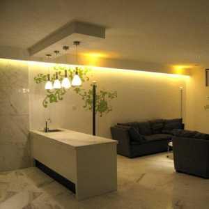 120平米的新房子装修,水电一套大概需要多少钱?