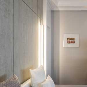 北京85平米3室1廳房子裝修一般多少錢