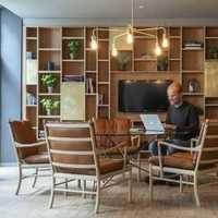 上海104平米三室两厅装修多少钱报价预算