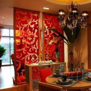 北京沪家装潢