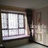 上海经适房装修吗
