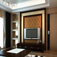 上海市建筑装修装饰网