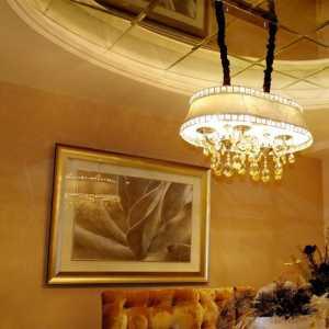 北京乐华梅兰装饰和家动力装饰哪个好