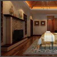 小卧室卧室斜顶阁楼装修效果图