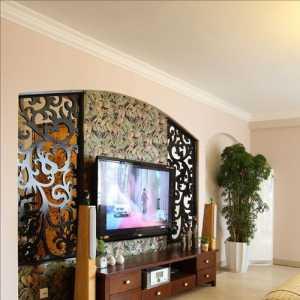 成都40平米1居室房子裝修大約多少錢