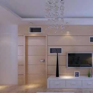 上海40平米1室0廳新房裝修一般多少錢