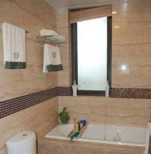 便宜的裝修房子北京裝修房子