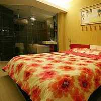 装修110平米三居室需要多少钱