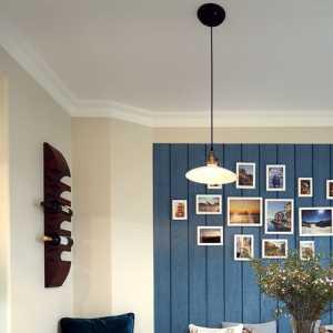 大連40平米1居室舊房裝修要多少錢