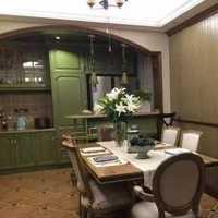 上海别墅装修有哪些活动?
