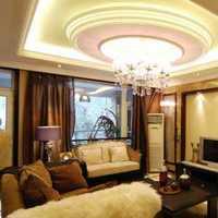 在上海装修一套乡间小洋房需要多少钱