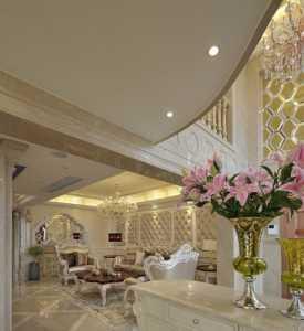 西安40平米1居室老房裝修一般多少錢
