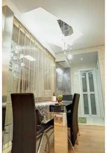 我在無為老家縣城購買了兩棟房屋平時都在北京上班縣城房屋