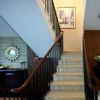 住房精装修找装修公司可靠吗?