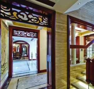 广州赫红装饰设计有限公司如何