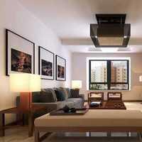 两居室装修要多少钱要注意什么