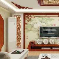 中国古建筑形式在现代建筑/装饰中的意义?