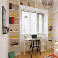 现代简约客厅装修效果图欣赏时尚简约客厅装修技巧
