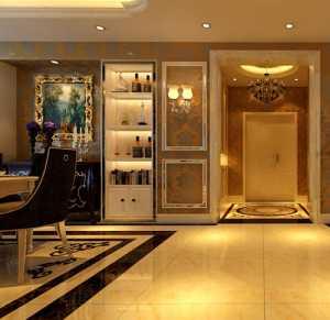 北京44平米一室一廳樓房裝修誰知道多少錢