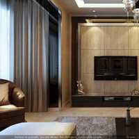 开放式厨房如何布置和装修开放式厨房