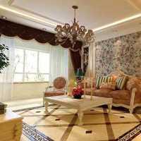 华易盛大装饰设计工程有限公司问家居装饰中石膏板