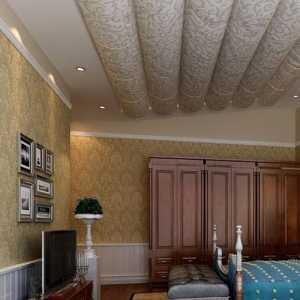 哈爾濱40平米一房一廳房子裝修一般多少錢