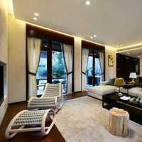 三房两厅装修效果图大42长22米多少钱
