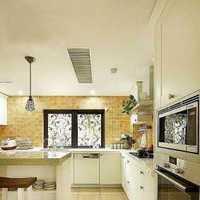 廚房熱水器安裝方法廚房熱水器效果圖