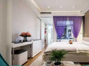 北京75平米小兩居新房裝修誰知道多少錢