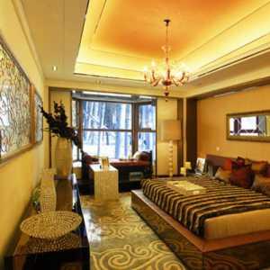 北京130平米三室一廳房屋裝修要花多少錢