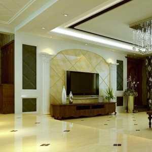 【家居装修改造】家居装修改造费用是多少