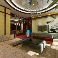 北京装修北京有啥专业的装修网啊给个推荐啊