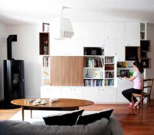 大连40平米1居室旧房装修要多少钱